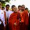 Tema buddhistisk nationalism: Rapport om motstånd