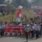 EU öppnar för nya sanktioner mot Burma