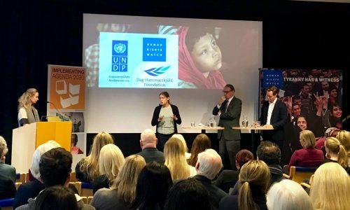 HRW-Seminar-19-January-2018_MatildaHald_Jan-Eliason_Mans-Molander