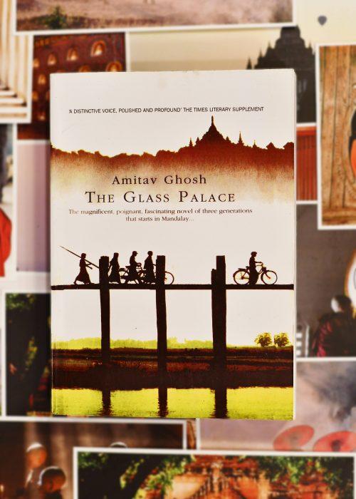 glass palace ny