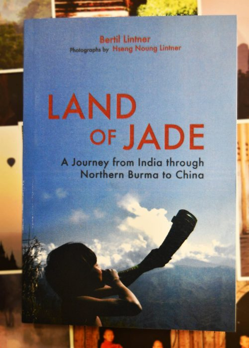 land of jade cover