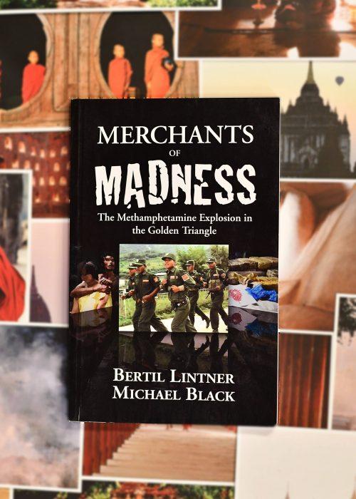 merchants of madness ny