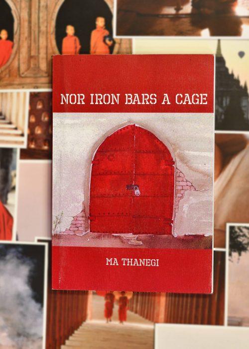 nor iron bars ny